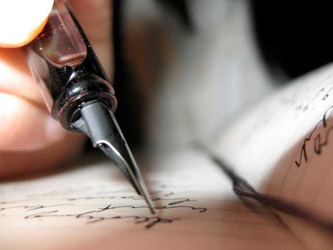 scriere-jurnal